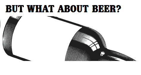 whataboutbeer