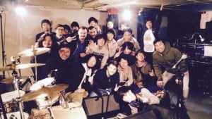 Shizune Japan