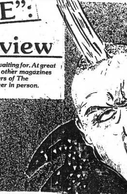 twottie-the-interview