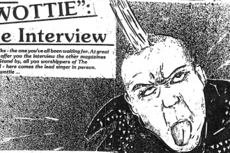 twottie-the-interview