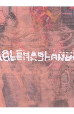 eaglehaslanded-new-vinyl