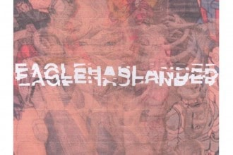 eaglehaslanded-new-vinyl
