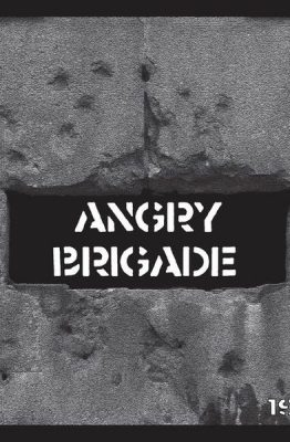 angry-brigade-wounded-knee