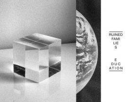 ruined-families-education-lp