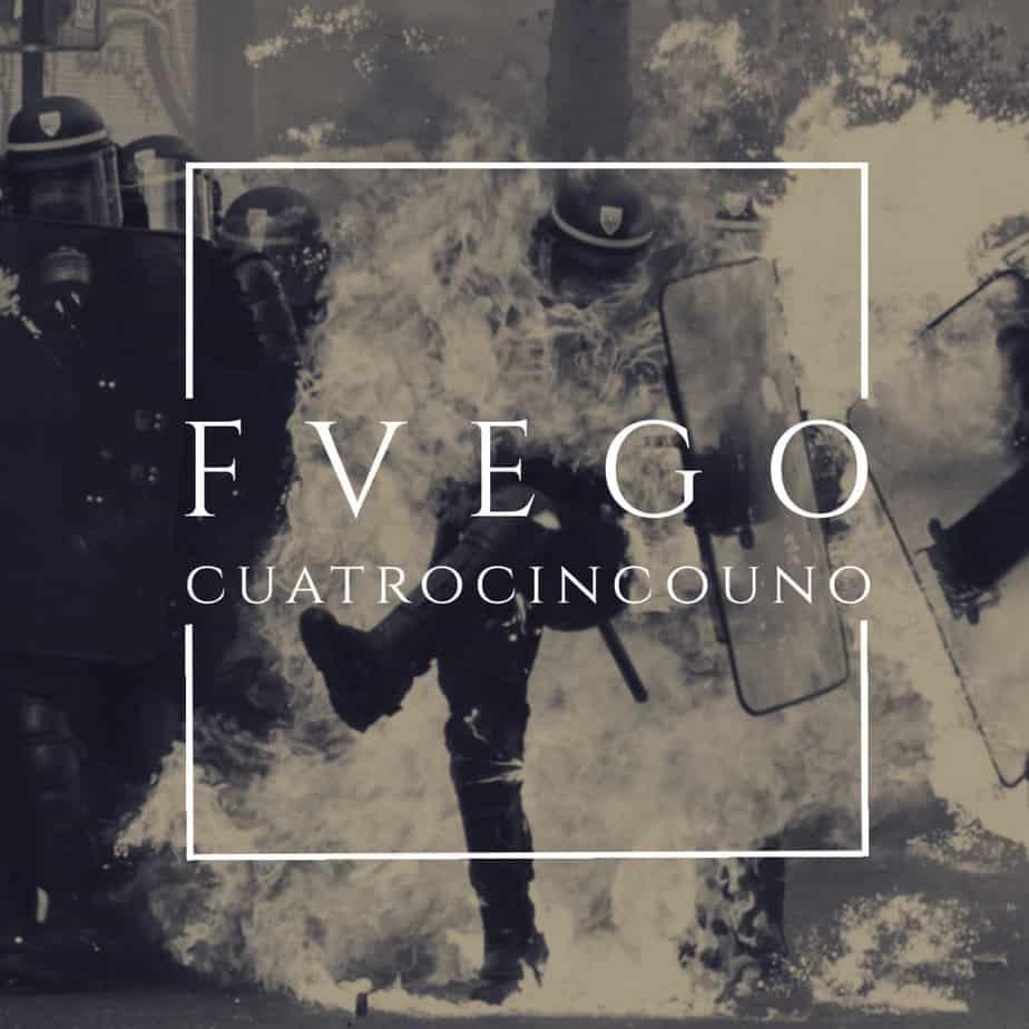 F V E G O
