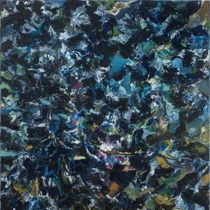 The Caretaker – Everywhere, An Empty Bliss