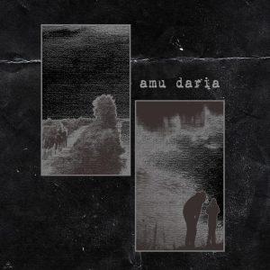 Amu Daria – S/T