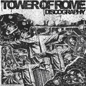 Tower of Rome – Discography